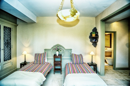 appart-cottage-chambre_1