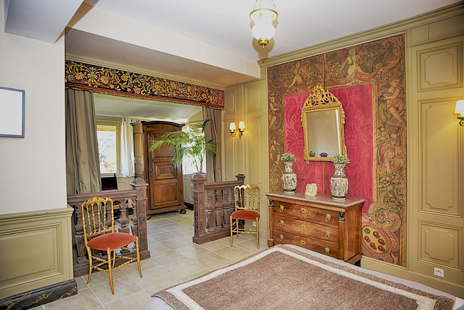appart-cottage-chambre_2
