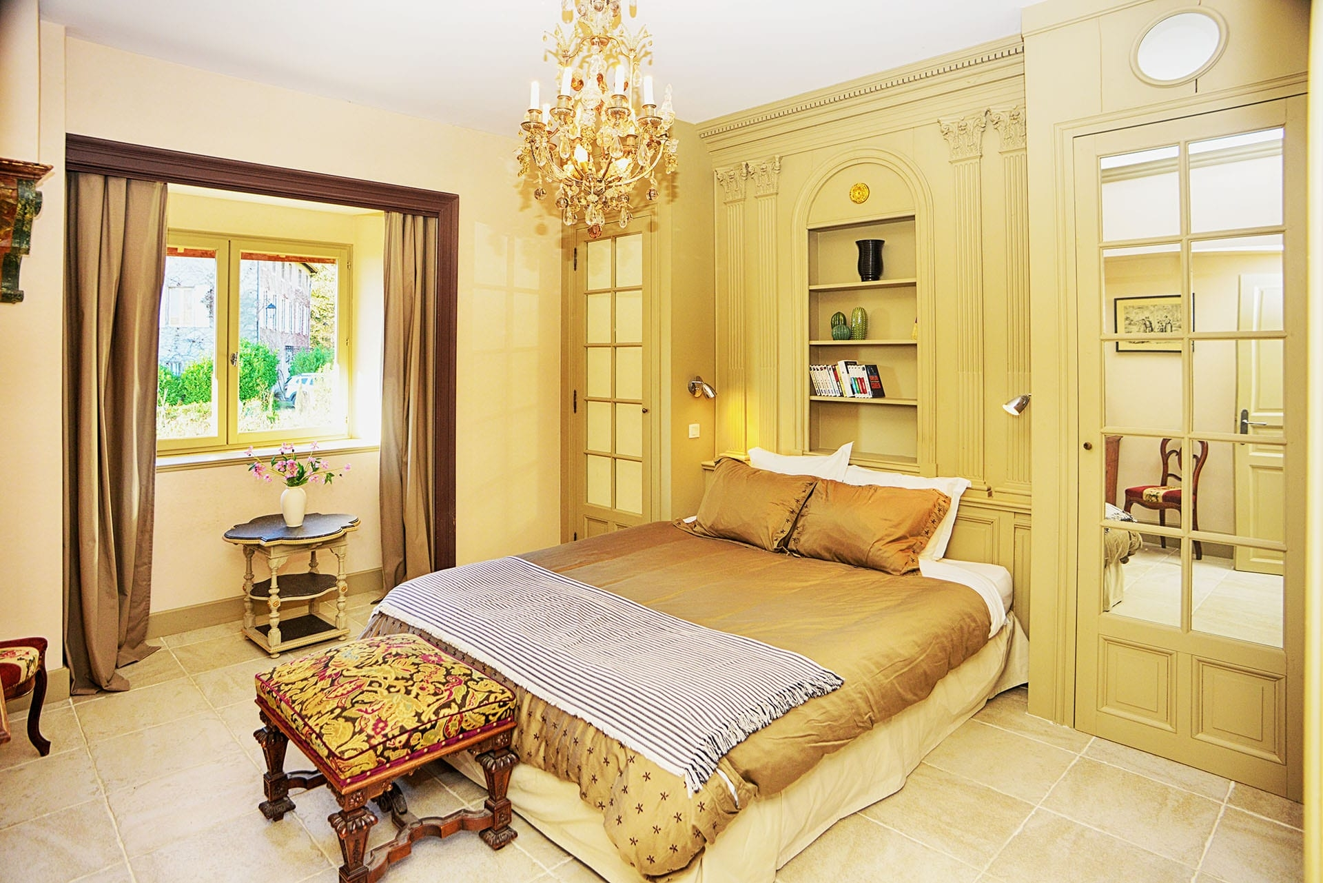 appart-cottage-chambre_3