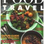 article food and travel 1